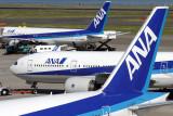 ANA AIRCRAFT HND RF IMG_7622 .jpg
