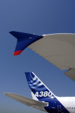 AIRBUS A380 SYD RF IMG_7740 .jpg