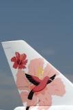 JAL BOEING 747 300 SYD RF IMG_8036 .jpg