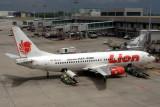 LION BOEING 737 400 SIN RF IMG_7726 .jpg