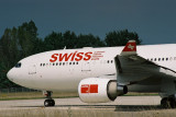 SWISS AIRBUS A330 200 GVA RF 1656 29.jpg
