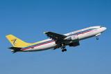 AIR PARADISE INTERNATIONAL AIRBUS A300 600R SYD RF 1758 24.jpg