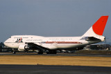JAL BOEING 747 400D NGO RF 1821 11.jpg