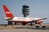 PACIFIC AIRLINES CARGO BOEING 757 200F MFM RF 1905 24.jpg