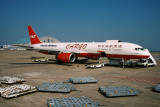 PACIFIC AIRLINES CARGO BOEING 757 200F MFM RF 1906 22.jpg