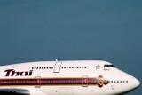 THAI BOEING 747 400 BKK RF 1894 9.jpg