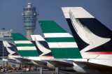 CATHAY PACIFIC TAILS CLK RF jpg