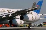EMIRATES AIRBUS A340 JNB RF 1871 6.jpg