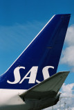 SAS TAIL OSL RF 1855 16.jpg