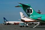 AIRCRAFT SUB RF 1842 12.jpg