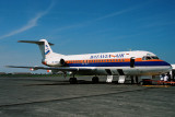 BATAVIA AIR FOKKER F28 4000 SUB 1842 6.jpg