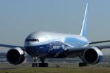 BOEING 777/200LR SYD RF.jpg