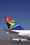 SOUTH AFRICAN TAILS JNB RF .JPG