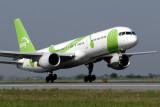 SONG BOEING 757 JFK RF.jpg