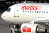 SWISS AIRBUS  A319 ZRH RF.jpg