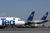 TED AIRBUS A320 LAX RF.jpg