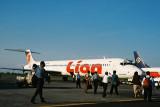 LION MD80 SUB RF.jpg