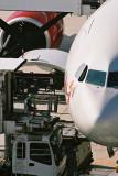 VIRGIN ATLANTIC AIRBUS A340 600 NRT RF.jpg