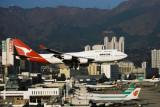 QANTAS BOEING 747 400 HKG RF 1113 29jpg