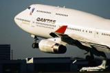 QANTAS BOEING 747 400 SYD RF 3.jpg