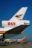 AIRCRAFT TAILS AMS RF 1775 7.jpg