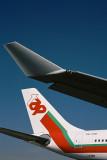 TAP AIR PORTUGAL AIRBUS A340 300 JNB RF 1869 13.jpg