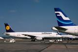 LUFTHANSA FINNAIR AIRCRAFT HEL RF 1646 20.jpg