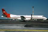 GOLDEN AIR SAAB 2000 HEL RF 1646 34.jpg