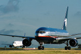 AERO MEXICO BOEING 767 300 CDG RF 1862 19.jpg