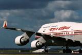 AIR INDIA BOEING 747 400 CDG RF 1863 29.jpg