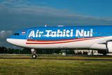 AIR TAHITI NUI AIRBUS A340 300 CDG RF 1862 33.jpg