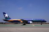 AMERICA WEST BOEING 757 RF IMG_0718 .jpg