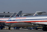 AMERICAN AIRCRAFT RF IMG_0765 .jpg