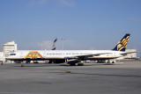AMERICAN TRANS AIR BOEING 757 300 RF IMG_0637 .jpg