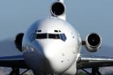 BOEING 727 200 HBA RF IMG_3474 2.jpg