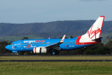 VIRGIN BLUE BOEING 737 700 HBA RF IMG_3213 .jpg