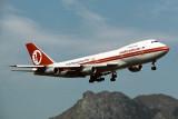 MALAYSIAN BOEING 747 200 HKG RF.56 jpg