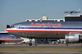 AMERICAN AIRCRAFT RF 1506 6.jpg