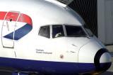 BRITISH AIRWAYS BOEING 757 LHR RF 1535 35.jpg
