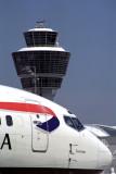 DEUTSCHE BA BOEING 737 300 MUC RF 1550 19.jpg