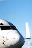 BOEING 737 800 RF 1937 6.jpg