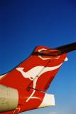 QANTAS LINK BOEING 717 HBA RF 1588 19.jpg
