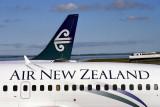 AIR NEW ZEALAND AIRCRAFT AKL RF 1368 8.jpg