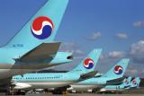KOREAN AIR TAILS GMP RF 1442 20.jpg