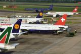 AIRCRAFT LHR RF 1535 29.jpg