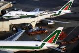 ALITALIA AIRCRAFT JFK RF 1286 13.jpg