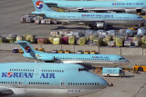 KOREAN AIR AIRCRAFT GMP RF 1443 3.jpg