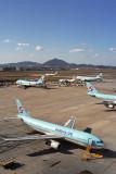 KOREAN AIR AIRCRAFT GMP RF 1443 12 .jpg