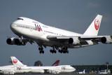 JAPAN AIR LINES BOEING 747 200 NRT RF 1429 25.jpg