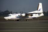 SEMPATI AIR FOKKER F27 CGK RF 1150 23.jpg
